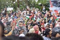 الأردنية:  لا تعديل لتعليمات الانتخاب دون موافقة الطلاب