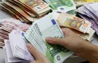 مساعدات جديدة من الأتحاد الاوروبي للأردن