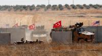مواجهات متوقعة بين الجيشين السوري والتركي