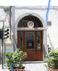 بإسم الاردن مطعم بإيطاليا يتطوع بتقديم وجبات مجانية في ظل كورونا