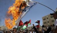 أردنيون لكوهين : صهيوني غوغائي صاحب افكار مسمومة