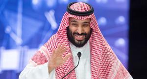 السعوديون غير ممنوعون من الإختلاط بعد الآن