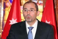 الصفدي : القادة العرب سيناقشون 17 قرار