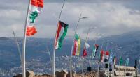 غياب النساء عن رئاسة الدول والحكومات العربية