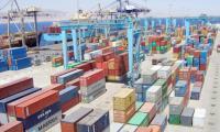 """""""حاويات خطرة"""" في ميناء العقبة ومطالبات بإخراجها"""