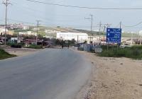 كيف تعيش قرى إربد المعزولة عن الحياة في زمن الكورونا؟