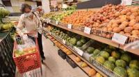 كيف تحمي نفسك من كورونا عند شراء الخضراوات ؟