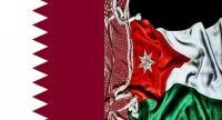 قطر تتجه لنصف مليار أخرى تُساعد الأردن