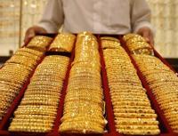 سعر الذهب اليوم الاثنين