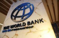 731 مليون دولار التزامات البنك الدولي للأردن خلال 2020