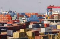 تراجع صادرات المملكة 1.6 %