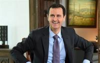 طبیب ینتخب الأسد نقیباً للأطباء الأردنیین