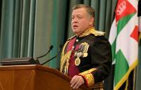 الملك يفتتح الدورة العادية الثانية لمجلس الأمة غدا