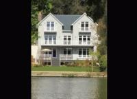 بالفيديو ..  منزل فاخر بـ4 مليون للبيع بـ 30 دولاراً فقط