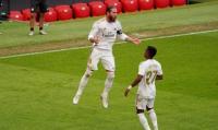 ريال مدريد يسقط بيلباو ويبتعد بصدارة الليجا