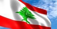 لبنان تعود للتصدير عبر ناصيب - جابر