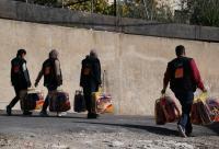 "Orange الأردن ترعى حملة ""دفء"" لمساعدة الأسر المحتاجة"