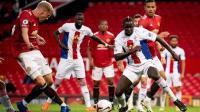 هزيمة مفاجئة لمانشستر يونايتد
