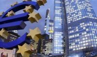 انخفاض الفائض التجاري في منطقة اليورو