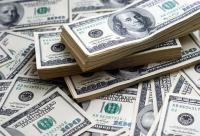 ارتفاع الدولار الأمريكي عالميا