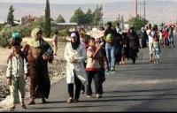 7.3 مليار  حاجة الاردن لمواجهة ''اللجوء السوري''