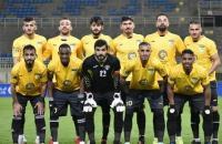 الحسين إربد يمنح لاعبيه مستحقاتهم المالية
