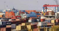 3.6 ملايين دينار لترويج الصادرات الأردنية
