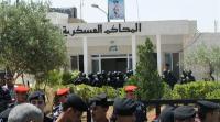 أحكام مشددة على 21 مروجا لداعش