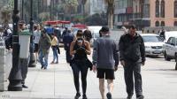 لبنان: لا لفرض حالة طوارئ بسبب كورونا