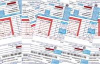 توزيع فرق أسعار المحروقات على المواطنين