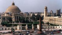 إعلان مهم للطلبة الأردنيين الدارسين بمصر
