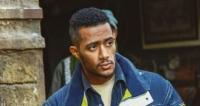 الممثلون الاعلى اجراً في رمضان 2020
