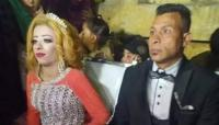 التنمر يدمر حياة فتاة مصرية