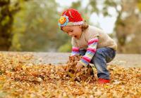 مع دخول الخريف ..  نصائح للحفاظ على صحتك
