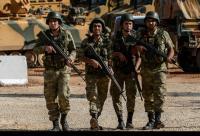 انتشار القوات التركية في إدلب ..  هل يوقف معركة النظام؟