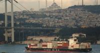 الحكومة منفتحة على فكرة إفتتاح منطقة صناعية تركية
