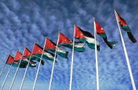 الأردن يرحب بتوقيع الإعلان الدستوري في السودان
