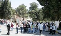 توقع تقديم 55 ألف طلب لصندوق دعم الطالب الجامعي