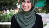 الاحتلال يصيب مسعفاً ويعتقل طالبة خلال اقتحامه رام الله