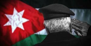الأردنيون: ضحَّى أجدادنا لنستقل