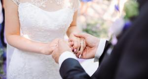 تزوجت 7 مرات خلال 4 أشهر ..  هذا مصيرها!