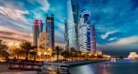 قطر تبدأ بتنفيذ قرار إلغاء إذن مغادرة للمقيمين