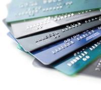 توجه لاستبدال بطاقة دخول الأجنبي برقم شخصي