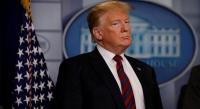 """ترامب أعضاء """"الناتو"""" إلى زيادة مساهماتهم"""