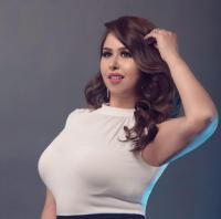 عقاب مرتقب لمطربة مصرية زعمت إصابتها بكورونا