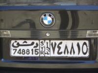 الحكومة السورية تقرر مصير المركبات العالقة داخل الاردن