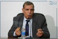 جابر يعلن بدء برنامج السياحة العلاجية بالأردن