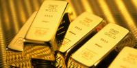 الذهب يهبط لأدنى مستوياته في أسبوعين