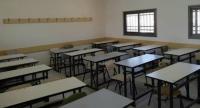 اصابة 5 طالبات ومعلمتين بكورونا في جرش