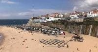 سيلفي ينهي حياة زوجين في البرتغال